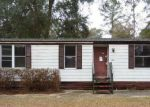 Foreclosed Home in Havana 32333 150 CHEROKEE DR - Property ID: 4112016
