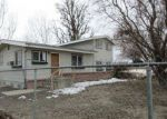 Foreclosed Home in New Plymouth 83655 5355 HIGHWAY 72 - Property ID: 4112150