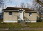 Foreclosed Home in Benton 62812 903 ANNA ST - Property ID: 4112177