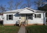 Foreclosed Home in Franklin 70538 1038 JAMES ST - Property ID: 4112343