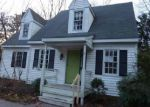 Foreclosed Home in Fruitland 21826 606 GRASON LN - Property ID: 4112398