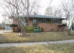 Foreclosed Home in Mount Morris 48458 6063 NATCHEZ DR - Property ID: 4112435