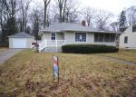 Foreclosed Home in Midland 48642 3901 BOSTON ST - Property ID: 4112438