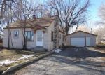 Foreclosed Home in Billings 59105 936 LAKE ELMO DR - Property ID: 4112517