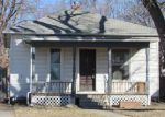 Foreclosed Home in Lincoln 68502 436 A ST - Property ID: 4112547