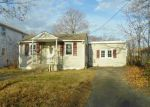 Foreclosed Home in Keyport 7735 50 SAINT JOE TER - Property ID: 4112579