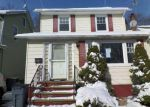Foreclosed Home in Hillside 7205 125 VIRGINIA ST - Property ID: 4112584