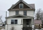 Foreclosed Home in Ogdensburg 13669 421 RENSSELAER AVE - Property ID: 4112613