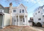 Foreclosed Home in Drexel Hill 19026 917 ANDERSON AVE - Property ID: 4112757