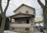 Foreclosed Home in Altoona 16601 121 SPRUCE AVE - Property ID: 4112765