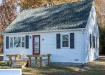 Foreclosed Home in Indian Head 20640 24 SIXTH ST - Property ID: 4112782