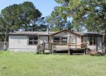 Foreclosed Home in Beaumont 77713 510 SANDRINGHAM - Property ID: 4112883