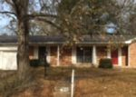 Foreclosed Home in Jacksonville 75766 1610 HILLCREST ST - Property ID: 4112898