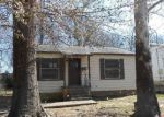 Foreclosed Home in Longview 75602 1702 S HOLLY ST - Property ID: 4112899