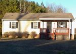 Foreclosed Home in Disputanta 23842 7515 JERUSALEM PLANK RD - Property ID: 4112925