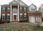 Foreclosed Home in Spotsylvania 22553 5909 W COPPER MOUNTAIN DR - Property ID: 4112926