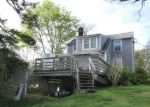 Foreclosed Home in Brewster 2631 2102 MAIN ST - Property ID: 4112930