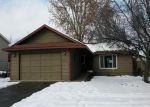 Foreclosed Home in Kennewick 99337 704 W 41ST PL - Property ID: 4112942