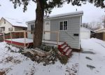 Foreclosed Home in Richland 99354 1032 WRIGHT AVE - Property ID: 4112949