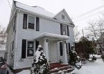 Foreclosed Home in Endicott 13760 1000 MONROE ST - Property ID: 4113395