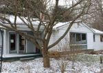 Foreclosed Home in Apollo 15613 1606 COULTER RD - Property ID: 4113406