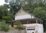 Foreclosed Home in Coatesville 19320 1022 MANOR RD - Property ID: 4113419