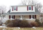 Foreclosed Home in Pawling 12564 8 PROSPECT ST - Property ID: 4113429