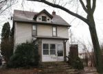 Foreclosed Home in Madison 53713 1702 FISHER ST - Property ID: 4113474