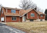 Foreclosed Home in Germantown 53022 N109W15562 LYLE LN - Property ID: 4113476
