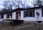 Foreclosed Home in Bruceton Mills 26525 105 SPIKER RD - Property ID: 4113488