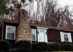 Foreclosed Home in Charleston 25314 1540 RAVINIA RD - Property ID: 4113490