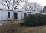 Foreclosed Home in Gloucester 23061 10449 JOHN CLAYTON MEMORIAL HWY - Property ID: 4113524