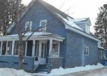 Foreclosed Home in Rouses Point 12979 39 STATE ST - Property ID: 4113545