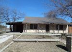 Foreclosed Home in Weatherford 76086 316 W 2ND ST - Property ID: 4113549
