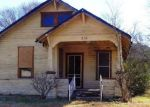 Foreclosed Home in Taylor 76574 316 FERGUSON ST - Property ID: 4113557