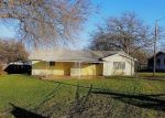 Foreclosed Home in Buchanan Dam 78609 420 BLUE SKY WAY - Property ID: 4113563