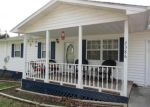 Foreclosed Home in Kingston 37763 2386 KINGSTON HWY - Property ID: 4113590