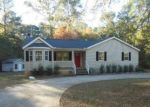 Foreclosed Home in Greensboro 30642 1621 GRAND CENTRAL CT - Property ID: 4113612