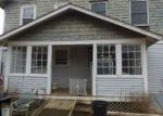 Foreclosed Home in Hackettstown 7840 103 E PROSPECT ST - Property ID: 4113678