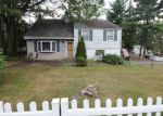 Foreclosed Home in King Of Prussia 19406 103 ROBIN RD - Property ID: 4113688
