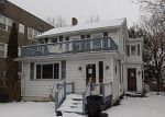 Foreclosed Home in Binghamton 13905 7 MATHER ST - Property ID: 4113697
