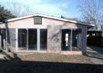 Foreclosed Home in Duncan 73533 707 N 13TH ST - Property ID: 4113731