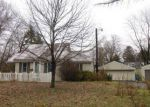 Foreclosed Home in Sylvania 43560 4910 CORREGIDOR DR - Property ID: 4113738