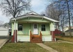 Foreclosed Home in Cuyahoga Falls 44221 531 MARGUERITE AVE - Property ID: 4113756