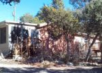 Foreclosed Home in Tijeras 87059 18 LAMPLIGHTER - Property ID: 4113812