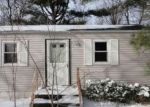 Foreclosed Home in Morganville 7751 460 TEXAS RD - Property ID: 4113862