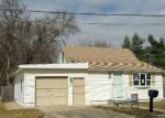 Foreclosed Home in Gretna 68028 717 WALLACE ST - Property ID: 4113870