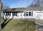 Foreclosed Home in Grandview 64030 6408 E 153RD ST - Property ID: 4113900