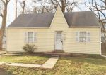 Foreclosed Home in Belton 64012 304 HERSCHEL ST - Property ID: 4113902