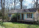 Foreclosed Home in Braxton 39044 146 HENRY CANNON RD - Property ID: 4113911